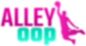 AlleyOop_logo_color.png