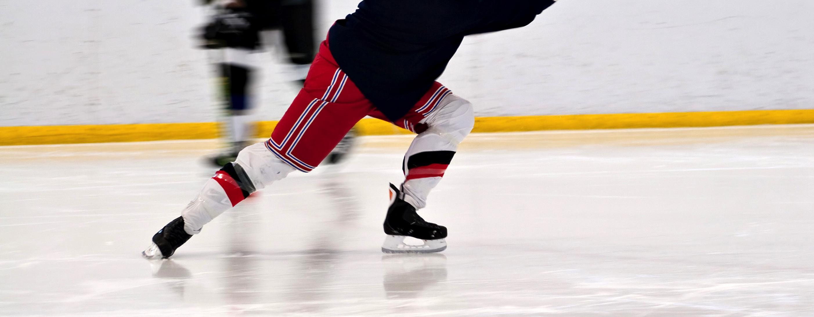 Hockey_movens