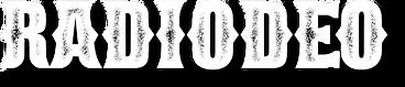 RADIODEO-LOGO-SHADOW.png