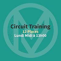 CIRCUIT TRAINING-GRATUIT-HIVER2012.jpg