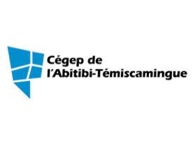 Cégep Abitibi-Témiscamingue/ Centre de Ville-Marie
