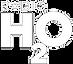 H2O_SEUL_TIGHT-BLANC.png