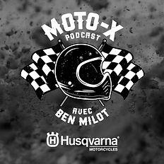 MOTOX_1K_HUSQVARNA.jpg