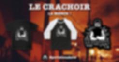 Crachoir-Merch.png
