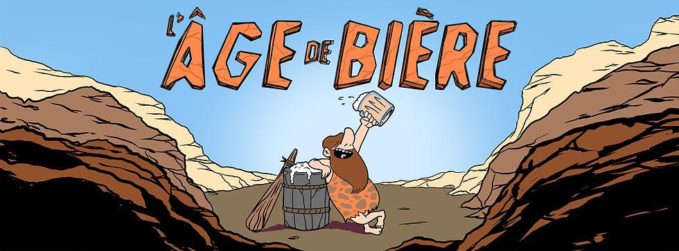 Age_de_biere_Remastered_FB.jpg