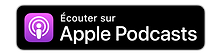 APPLE-PODCAST-LOGO.png