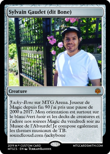 Sylvain Gaudet (dit Bone).png