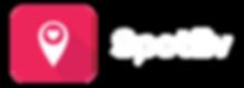 Logo-SpotEv-white-txt.png
