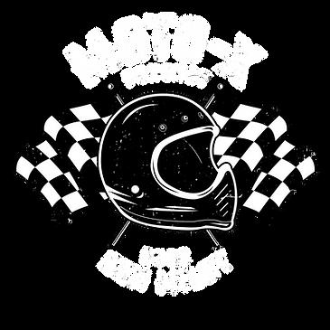 Logo-Moto-X.png