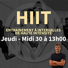 HIIT - 2 - Jeudi4.jpg
