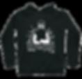 HOODIE-CRACHOIR-2020.png