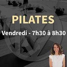 PILATES - 2 - VENDREDI.jpg