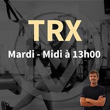 TRX-2-MARDI.jpg