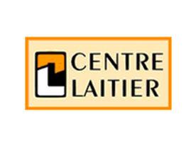 Centre Laitier Ltée