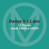 DANSE9A12-GRATUIT-HIVER2012.jpg