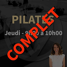 PILATES - 2 - JEUDI - COMPLET.jpg