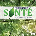 FRANCHEMENT_SANTÉ.jpg