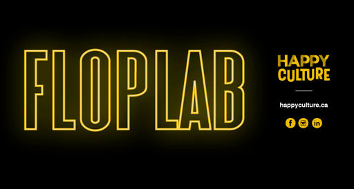 FLOPLAB-512x274-NOH2O.jpg