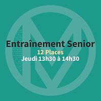ENTRAINEMENT SENIOR-GRATUIT-HIVER2012.jp