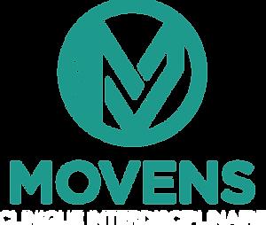 Movens-Complet_VERT ET BLANC.png