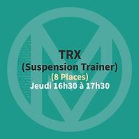 TRX-GRATUIT-JEUDI-HIVER2012.jpg