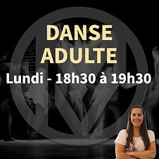 DANSE ADULTE - 2.jpg