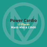POWERCARDIO-GRATUIT-HIVER2012.jpg