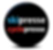 Bouton Logo SkiPresse - petit.png