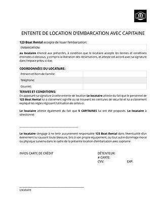 123BOATRENTAL-ENTENTE-LOCATION-CAPITAINE