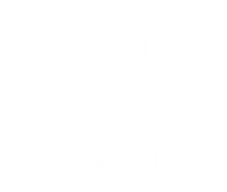 Movens-Complet_BLANC.png