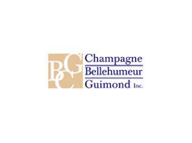 Champagne, Bellehumeur, Guimond CPA Inc,