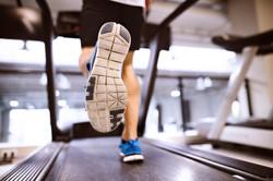 graphicstock-unrecognizable-fitness-man-