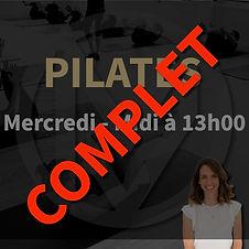 PILATES - 2 - MERCREDI - COMPLET.jpg