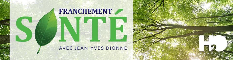 FranchementSante-SiteWeb.jpg