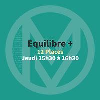 EQUILIBRE+-GRATUIT-HIVER2012.jpg