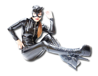 BATWOMAN_SUPER_TIGHT.png