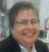 Sylvie Vachon