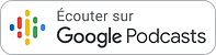 FR_Google_Podcasts_Badge_8x.png