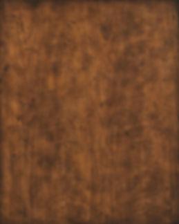 Fond en bois2.jpg