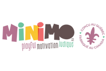 logo mml.png