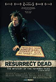 Resurrect the Dead