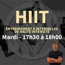 HIIT - 2.jpg