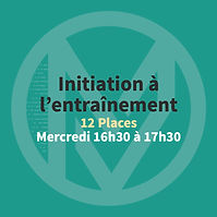 INITIATION ENTRAINEMENT-GRATUIT-HIVER201