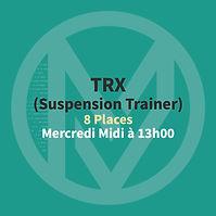 TRX-GRATUIT-HIVER2012.jpg