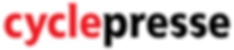cyclepresse_logo.png