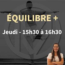ÉQUILIBRE+-2 - JEUDI.jpg
