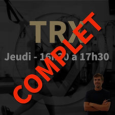 TRX-2-JEUDI - COMPLET.jpg