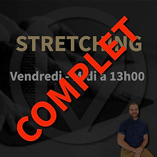 STRETCHING - 2 - VENDREDI - COMPLET.jpg