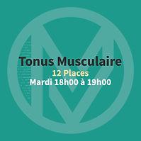 TONUS MUSCULAIRE-GRATUIT-HIVER2012.jpg