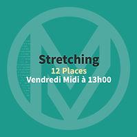 STRETCHING-VENDREDI-GRATUIT-HIVER2012.jp